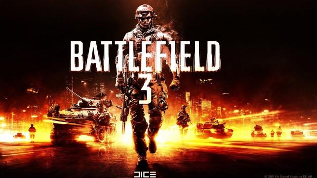 battlefield-3_78203-1920x1200
